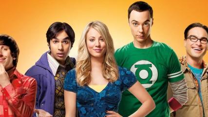 the-big-bang-theory-cast-2