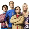 the-big-bang-theory-saison-7-drole-mais-repetitif-une