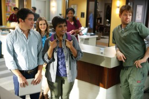 the-mindy-project-season-2-premiere-pic