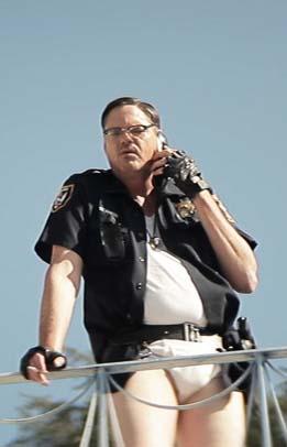 wrong cops illus1