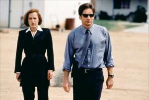 x-files-le-film-1998-14-g