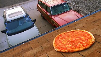 13-moments-desopilants-et-droles-de-breaking-bad-pizza