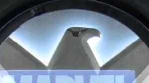 Agents of S.H.I.E.L.D.  22 millions de téléspectateurs et un caméo surprise  eye patch logo
