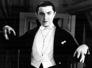 Bela_Lugosi vampires au cinéma