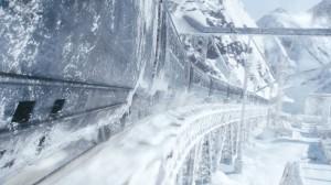Critique-Snowpiercer-Le Transperceneige illu4