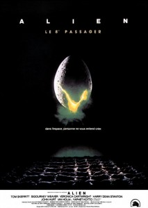 Dossier-halloween-aliens-alien