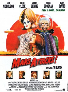 Dossier-halloween-aliens-mars-attacks