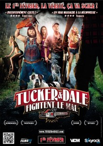 Dossier-halloween-cabane-Tucker-Dale-Fightent-le-Mal