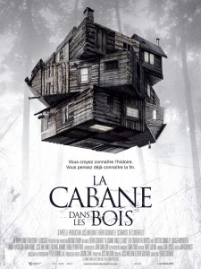 Dossier-halloween-cabane-cabane-dans-les-bois