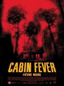 Dossier-halloween-cabane-cabin-fever
