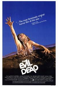 Dossier-halloween-cabane-evil-dead
