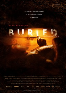Dossier-halloween-claustro-buried