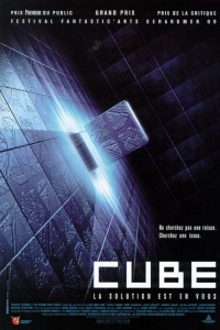 Dossier-halloween-claustro-cube