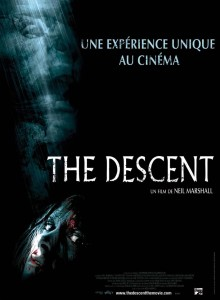 Dossier-halloween-claustro-the-descent