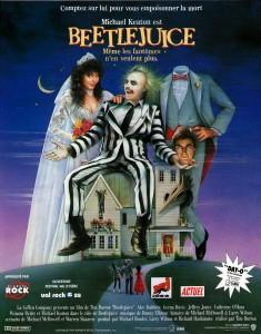 Dossier-halloween-fantomes-beetlejuice
