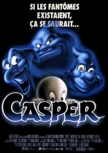 Dossier-halloween-fantomes-casper
