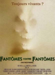 Dossier-halloween-fantomes-fantomes-contre-fantomes