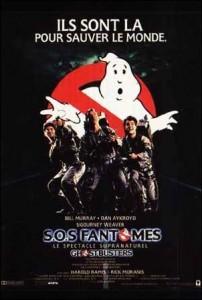 Dossier-halloween-fantomes-ghostbuster