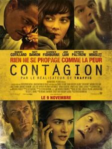 Dossier-halloween-pandémie-contagion