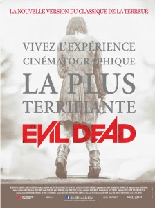 Dossier-halloween-possession-evil-dead-2013