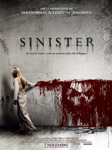 Dossier-halloween-possession-sinister