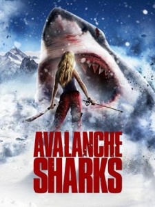 Dossier-halloween-requins-avalanche-shark