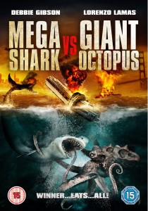 Dossier-halloween-requins-megashark-vs-giant-octopus