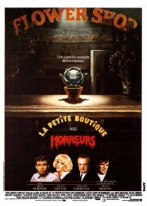 Dossier-halloween-végétaux-La-Petite-Boutique-des-horreurs
