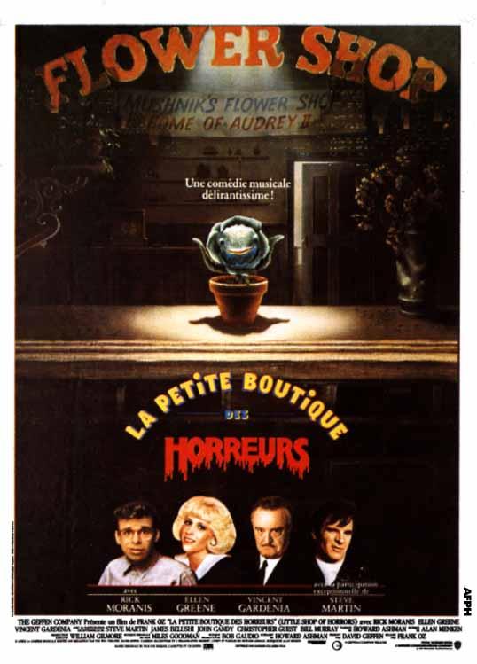halloween quel films mais surtout quel th me pour avoir peur brain damaged. Black Bedroom Furniture Sets. Home Design Ideas