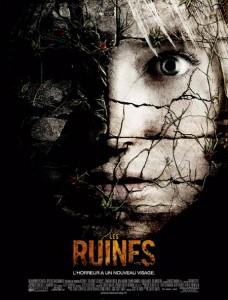 Dossier-halloween-végétaux-les-ruines
