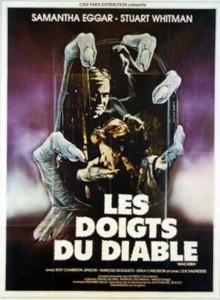 Les_doigts_du_diable