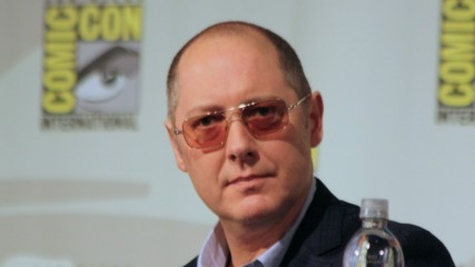 Avengers Age of Ultron : James Spader sera plus qu?une voix - Une