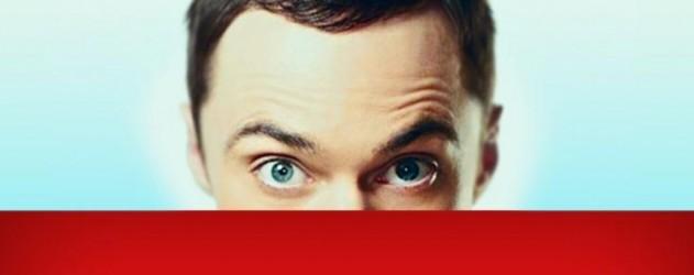 Ba-TEE-nga : Tous les T-shirts geek de Sheldon de The Big Bang Theory - une