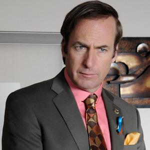 "Better Call Saul : ""Ça ne sera pas une sitcom"" - saul goodman"