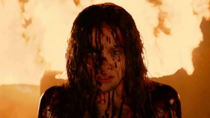 Carrie La vengeance : nouvel Extrait -Une