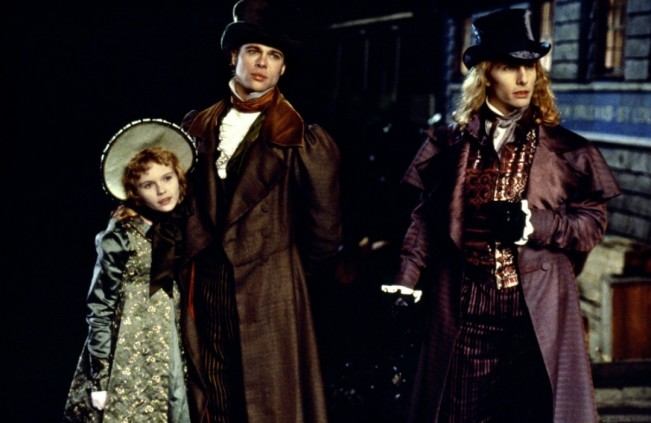 entretien-avec-un-vampire-1994-vampires au cinema-g