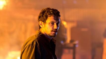 Homefront : nouveau trailer violent - une
