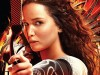 Hunger Games l'embrasement : affiche définitive et featurette - Une
