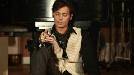 Johnny Depp, Meryl Streep et plus encore en caméo pour Paul McCartney -Une