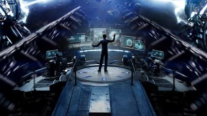 La stratégie Ender : Nouvelles affiche et images - Une