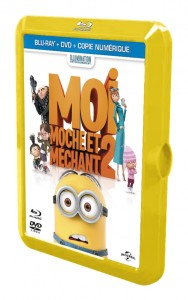 moi-moche-et-mechant-2-court-metrage-Blu-Ray