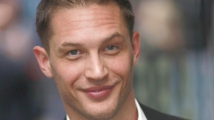 Rocketman : Tom Hardy officialisé en Elton John - Une