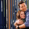 Sean Saves The World : Sean Hayes, papa célibataire attendrissant - une