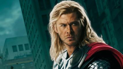 Thor : La bande-annonce honnête -Une