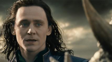Thor le monde des ténèbres : Thor demande de l?aide à Loki (vidéo) Une