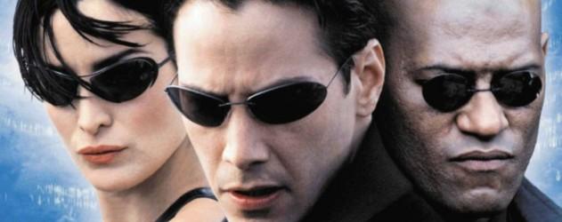 Trailer honnête : Matrix et ses suites - une