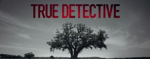 ¿Cual es tu último...? - Página 3 True-detective-5-teasers-perturbants-une-631x250