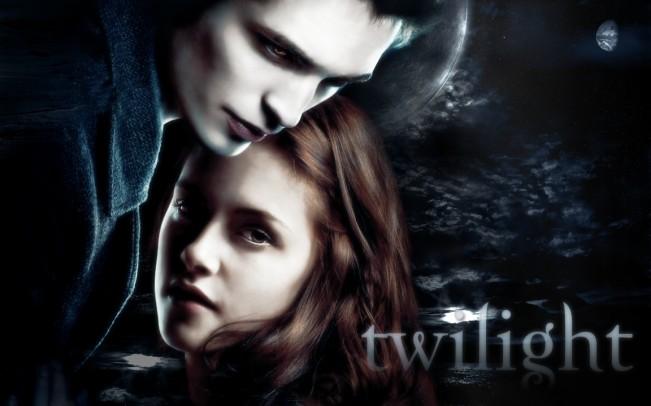 twilight vampire nouvelle génération vampires films cultes au cinéma dossier