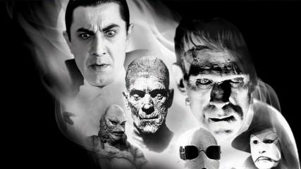Universal : Vers un univers partagé entre films de monstres ? - Une