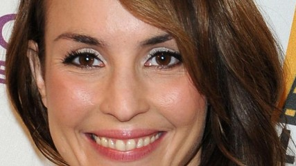 What Happened to Monday ? : 7 rôles pour Noomi Rapace - Une